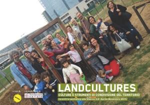 cartolina Landcultures apr-nov15_Pagina_1