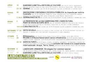cartolina Landcultures apr-nov15_Pagina_2