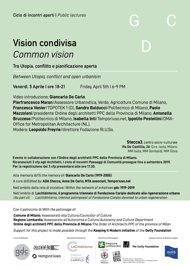 2_visioncondivisa-r