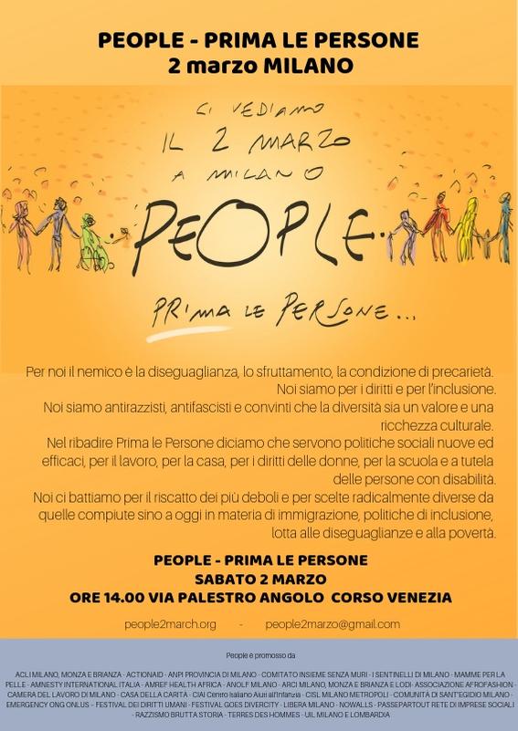 people-prima-le-persone-flyer1_defdef