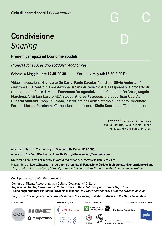 3_condivisione-r
