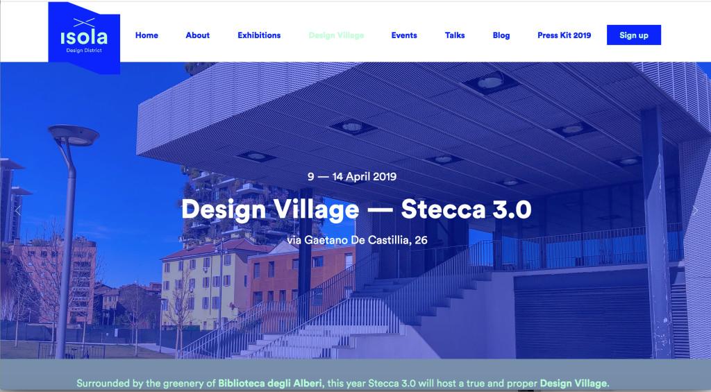 isola-design-week-stecca3
