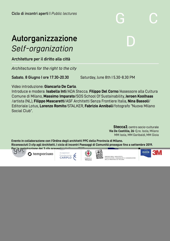 4_autorganizzazione-new